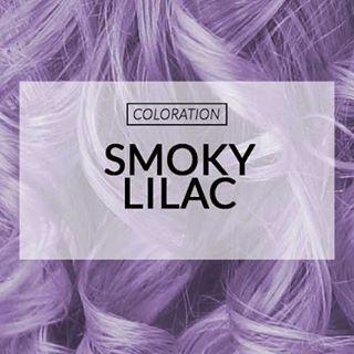 rsultat de recherche dimages pour manic panic sans decoloration - Coloration Sans Dcoloration