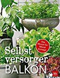Gemüse auf dem Balkon pflanzen – 9 Gemüsesorten für Anfänger vorgestellt – Lena Gronda