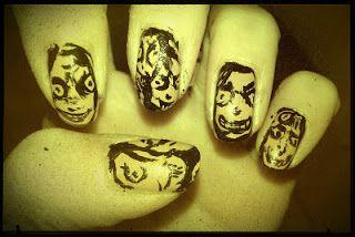 Z de Zombies!