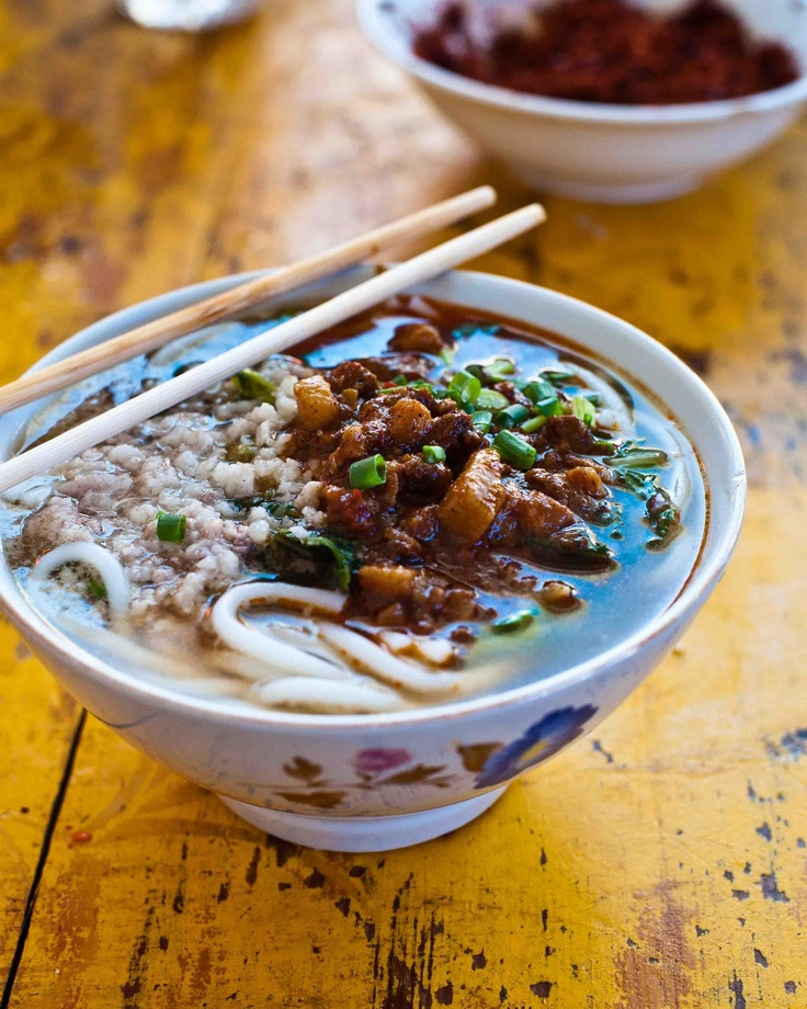 68 best city eats images on pinterest chicago trip for 100 degree chinese cuisine