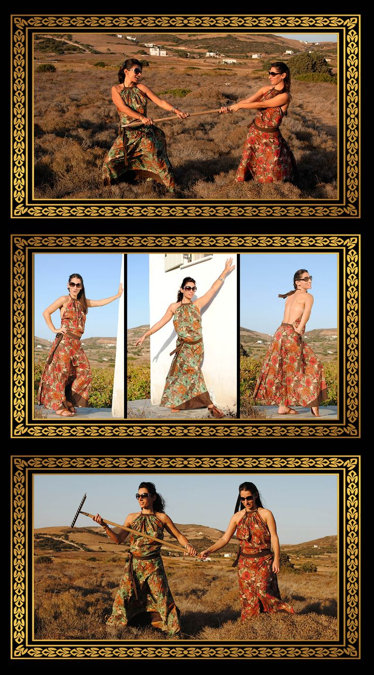 bohoQueen.com Women's Clothing