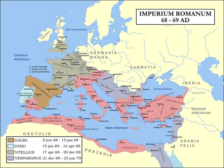 romans legions in britain - Google Search