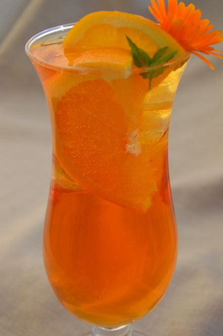 24 best Co na deser / What for dessert images on Pinterest ... Planters Punch Przepis on