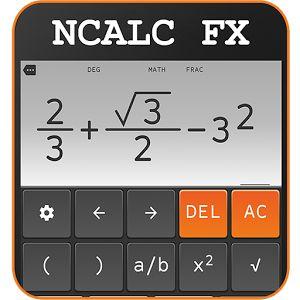 School Scientific Calculator Casio FX 570 ES Plus v2.2.6  Requires : Android 4.0 and UP Overview : Regular show: · Other applications influence you to enter conditions on a solitary line like something from the 1970s.   #BestQuoteCreatorAppForInstagram #InsuranceQuoteBoxCreatorPlugin #QuoteByCreatorOfConfederateFlag #QuoteCreatorAppForBlackberry #QuoteCreatorOfConfederateFlag #QuoteFromCreatorOfRebelFlag #QuoteFromCreatorOfTheAtomicBomb #QuoteFromTheCreatorOfTheAtomicB