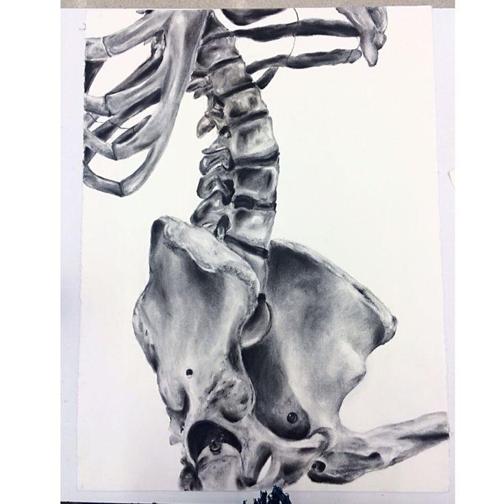 11 best skeleton drawings images on pinterest skeleton