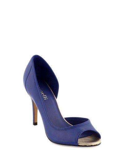 Escarpin - Fafou - Escarpins - Chaussures Femme Printemps Eté
