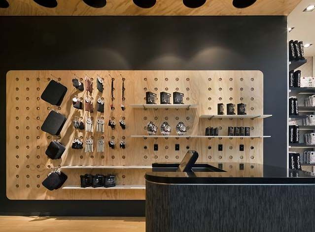 retail design small store ideas for clothing stores picture - Store Design Ideas