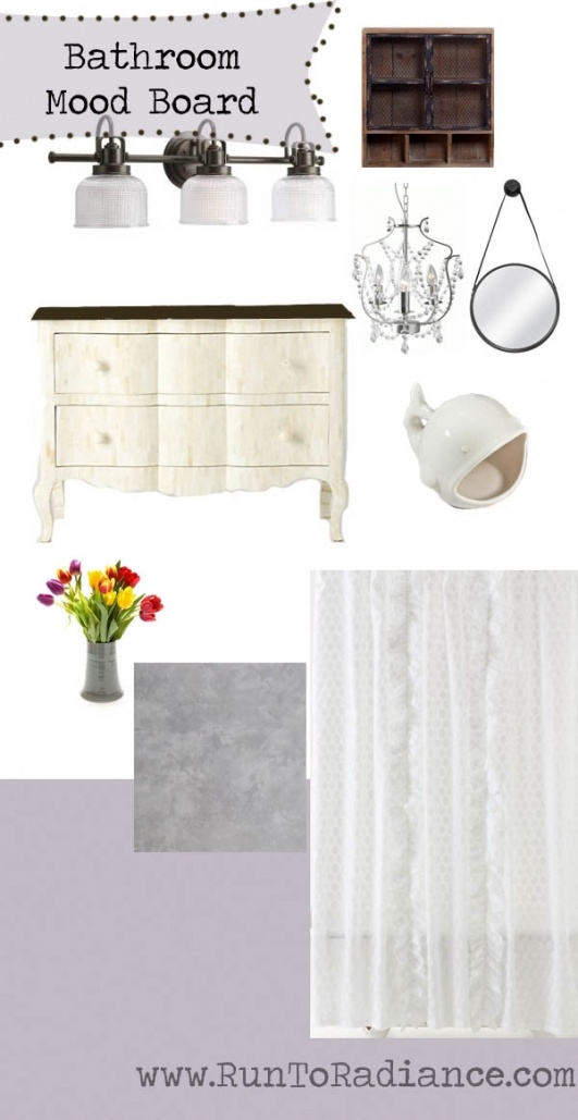 172 Best Interior Design Mood Boards Images On Pinterest House Beautiful Bathroom And