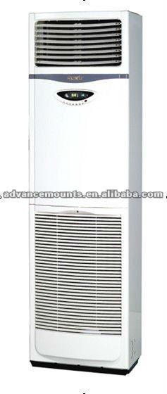 new model floor standing air conditioner $355~$365