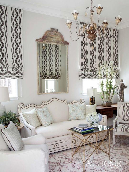 32 best Interior Design - Jim & Phoebe Howard images on Pinterest ...