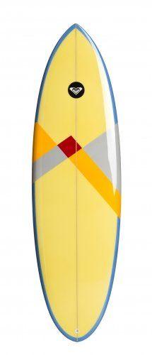 Les 25 Meilleures Id Es De La Cat Gorie Planches De Surf Sur Pinterest