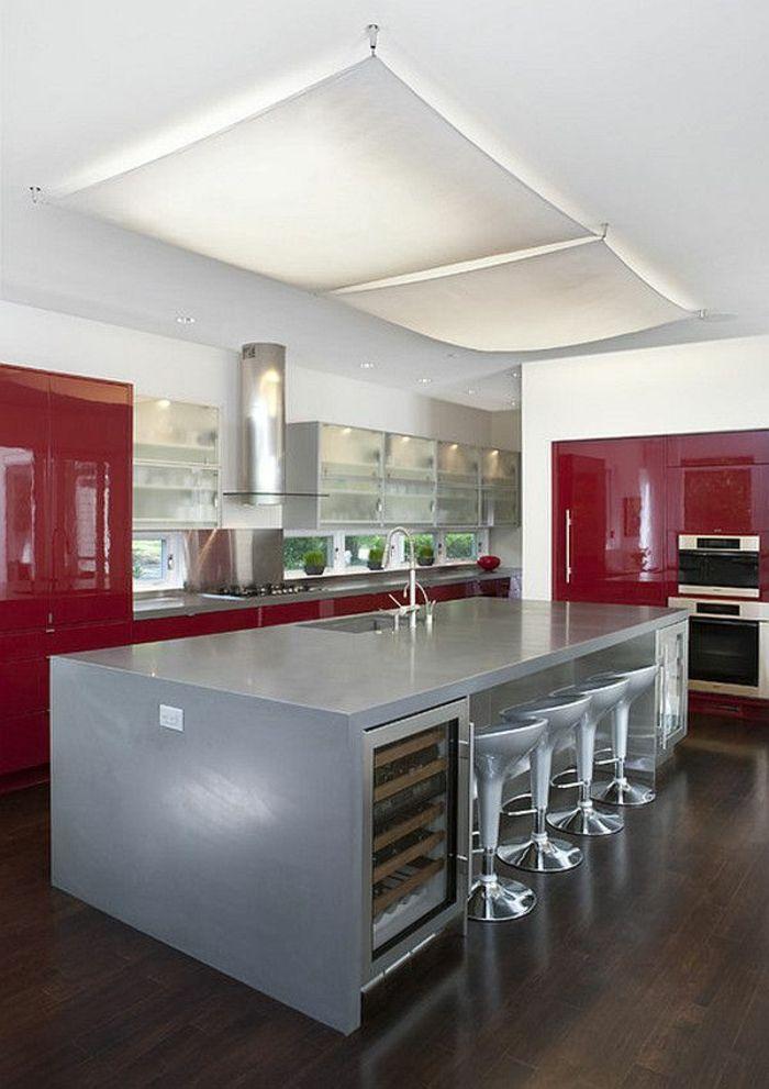 36 besten einrichtung bilder auf pinterest k chen design. Black Bedroom Furniture Sets. Home Design Ideas