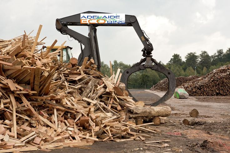 Searching for best wood recycling company in Australia? Choose Adelaide Eco Bins, best building waste recycling company. It also gives construction waste removal Adelaide service very well. You can also hire it recycling plastic bottle service purpose. Go here for more about paper recycling companies, visit http://adelaideecobins.com.au/contact/