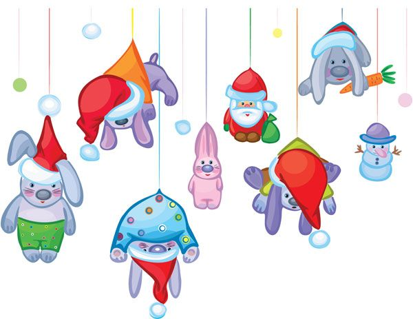 Caro Babbo Natale…anche la letterina oggi la trovi bella e pronta sul web