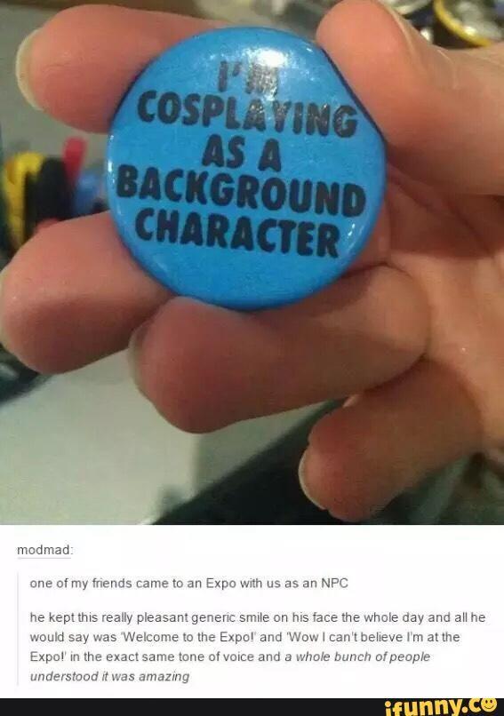 This would be sooooo much fun