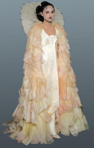 images of versailles turu halloween costumes