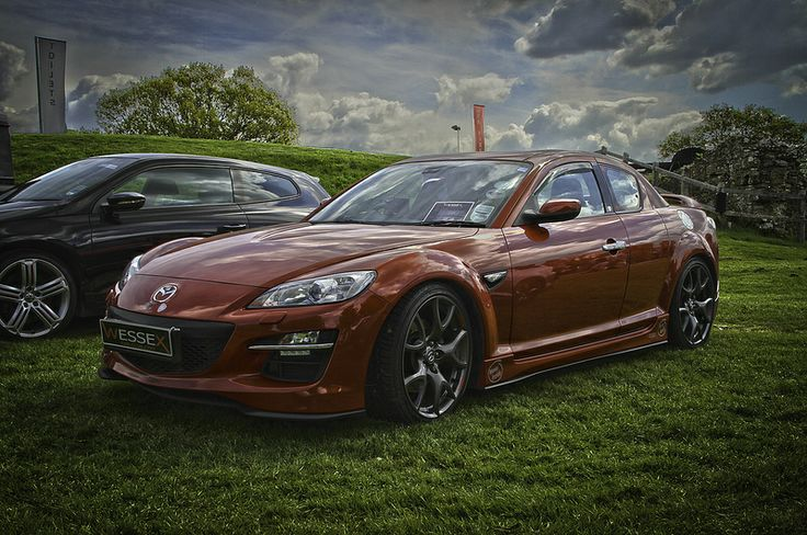 99 best images about mazda rx 8 on pinterest cars in pictures and dream cars. Black Bedroom Furniture Sets. Home Design Ideas
