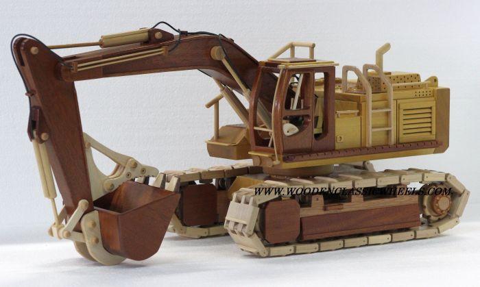 DeMotte Indiana, promocional, Jubilación, Ccorporate, aniversario, regalos de cumpleaños, réplicas de encargo, coche clásico, modelos de madera, modelos de construcción, camiones de juguete, la construcción y vehículos agrícolas de Juguetes