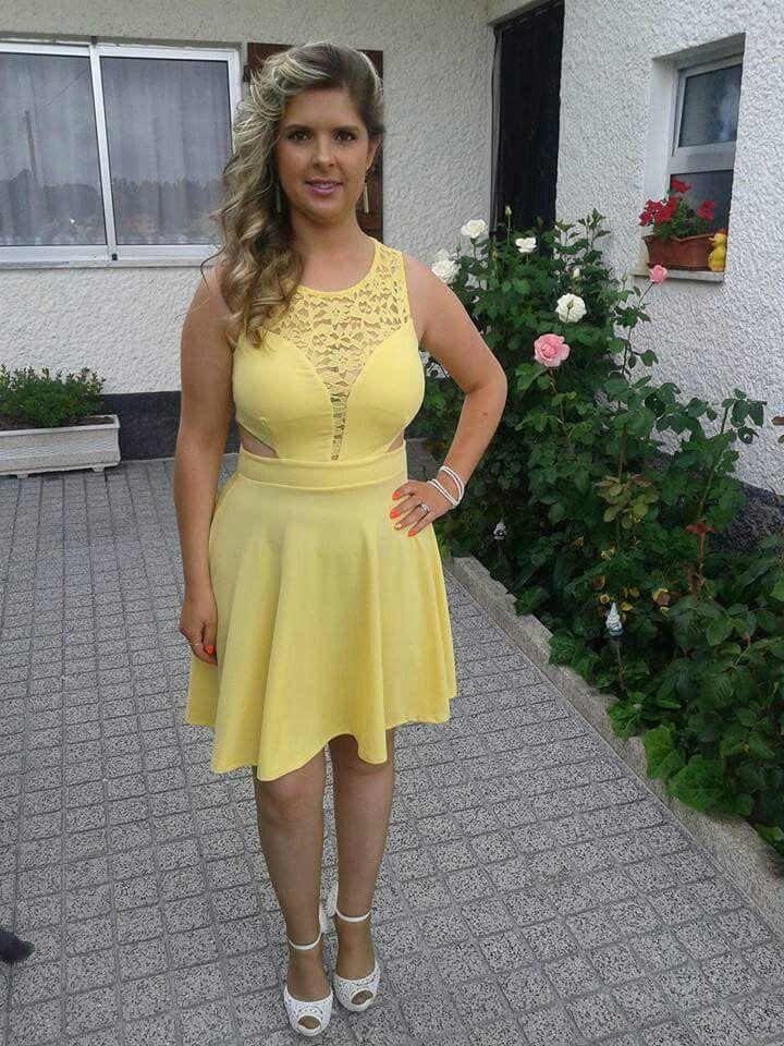 Linda a Sofia, vestida pela Lima Limão  Obrigado pela preferência.