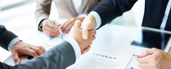 ¿Para qué puedes necesitar un abogado en Valencia? - http://www.valenciablog.com/para-que-puedes-necesitar-un-abogado-en-valencia/