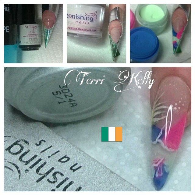 #acrylic #acrylics #acrylicnails #sculpting #stilettonails #stepbystep #astonishingnailpowder #makeoverpinkacrylic #asuswords #nsiprimer #naiouk  #geltopcoat #acrylicpaint #nailswag #nailstagram #nailsoninstagram #nailsofinstagram #nailstoinspire  #nailssupplies #nailsart #nailsoftheday #nailsdesign #nailsdesign #instanail