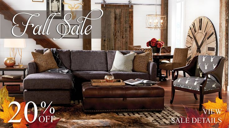 Walter E. Smithe Furniture + Design | Chicago Furniture Stores |11 Chicago Locations
