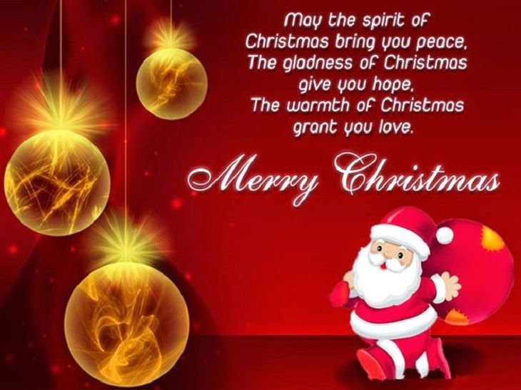 The 114 best merry christmas images on pinterest merry christmas may the spirit of christmas christmas merry christmas happy holidays christmas quotes seasons greetings merry christmas quotes christmas quotes for friends m4hsunfo