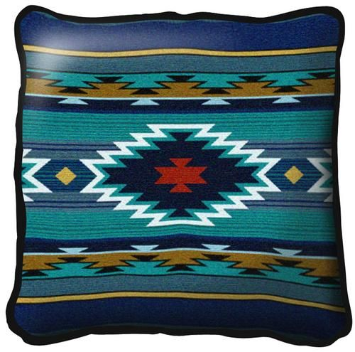 Southwest Design 44 best native american blankets and designs i want to make images