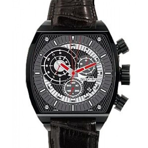 VAN DER BAUWEDE - GT EVOLUTION XSR48. For more details follow the link: http://www.luxurysouq.com/index.php?route=product/product&product_id=1692