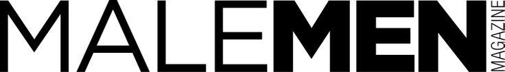 MALEMEN - Partner 10. edycji FashionPhilosophy Fashion Week Poland