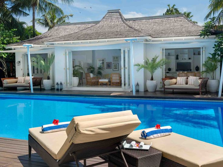1655 Best Images About Swimming Pool Pictures On Pinterest