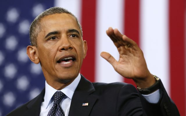 Cosa ci lascerà Obama? Una storia Come sempre, un esempio di comunicazione politica efficace ci arriva dall'oltreoceano, da Barack Obama, durante il suo discorso ai laureandi della Rutgers University, nel New Jersey: un discorso acco #obama #storytelling #politica