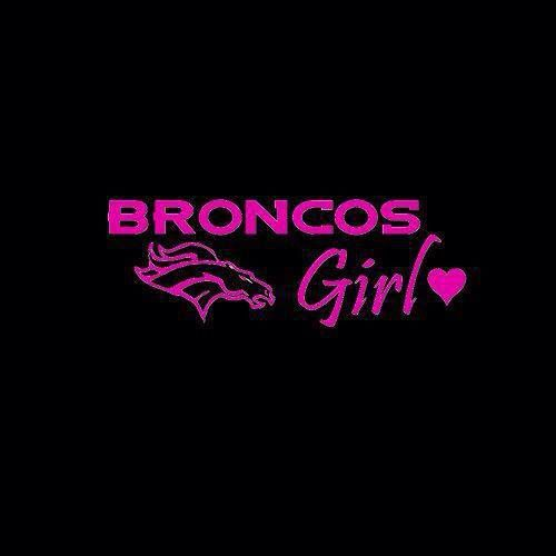 Whoo!!! GO BRONCOS!!! Great game tonight! Haha Cowboys!!! Broncos-51 Cowboys-48