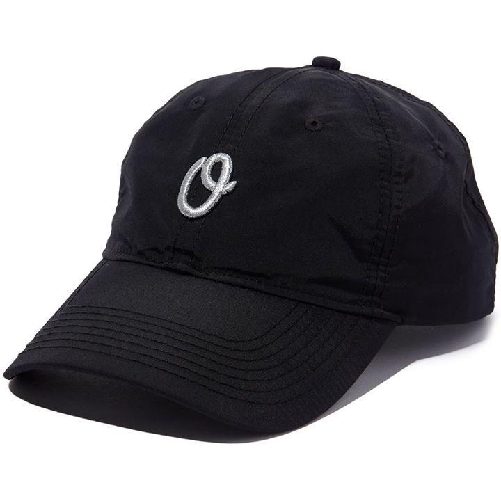 Official Cap Miles Olo Fakie Black 6 Panel Unstructured Strapback Skateboard Hat OSFM 5 | snapchat @ http://ift.tt/2izonFx