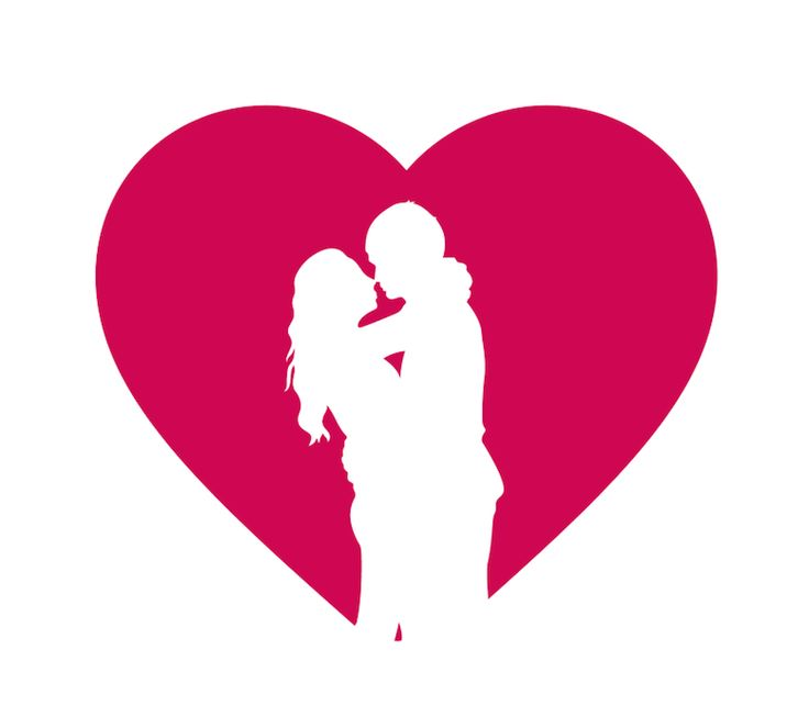 Image result for happy kiss day 2015