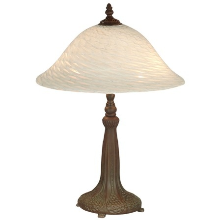 For my vanity!: Table Lamps, Dale Tiffany, Pretty Things, House Stuffs, Tuscany Table, Future Living