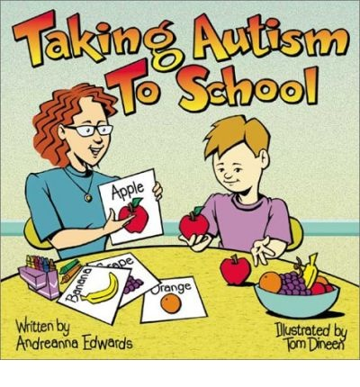 This beautifully illustrated and fun-to-read storybook simplifies and normalizes a complicated childhood condition. When read aloud, other children can identify why a peer may be treated differently and begin to empathize with them. In addition, children whose conditions set them apart as being different begin to feel accepted and safe.