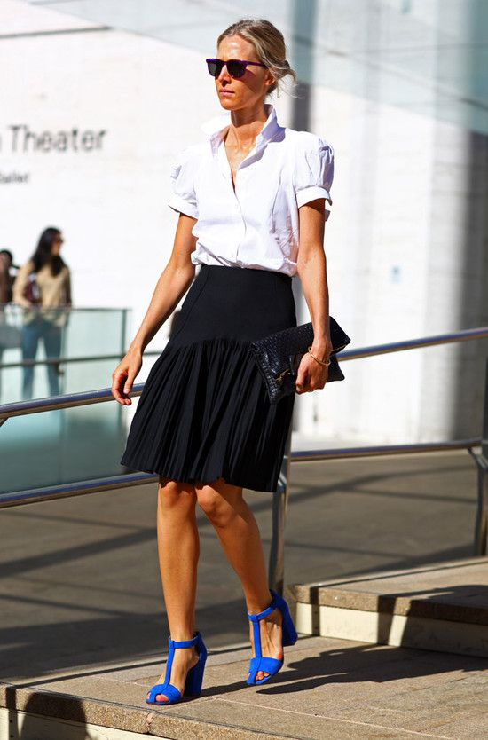 prendas basicas de vestir, moda femenina, ropa femenina, ropa de mujer, tendencias moda, fashion, trends, tu trend, tutrend, ropa de moda, s...