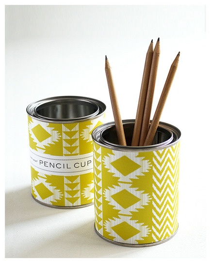 Back to Cool: 10 Fresh & Fun Office Accessories