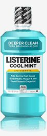Frugal Mom and Wife: FREE Listerine Mouthwash Sample!