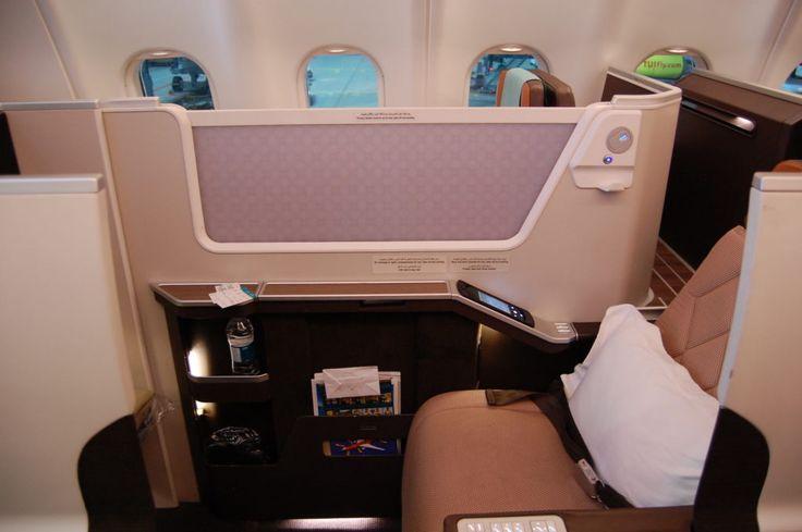 Oman Air 50% Business Sale! Cairo - Asien (Return): 700 Euro - http://youhavebeenupgraded.boardingarea.com/2018/01/oman-air-50-business-sale-cairo-asien-return-700-euro/