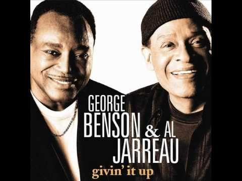 """Summer breeze makes me feel fine, blowing through the jasmine in my mind.""~George Benson & Al Jarreau - Summer Breeze"