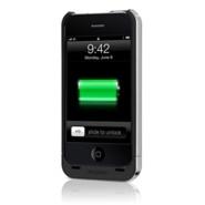 Batterie Juice Pack Air de Mophie pour iPhone4S - Apple Store (France)