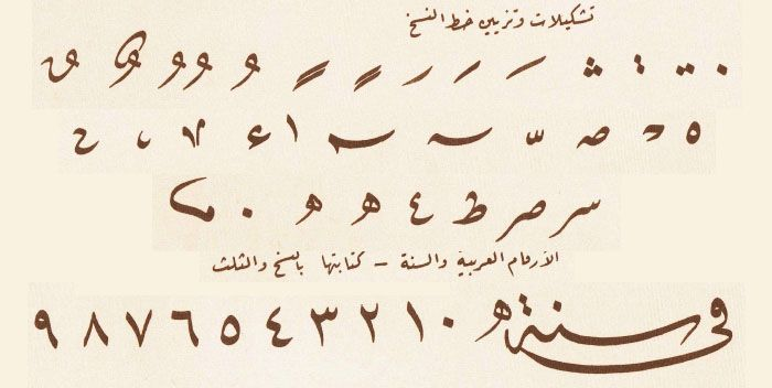 بالصور قواعد خط النسخ تعليم الخط العربي موقع اسكتشات Arabic Calligraphy Painting Arabic Calligraphy Calligraphy Painting