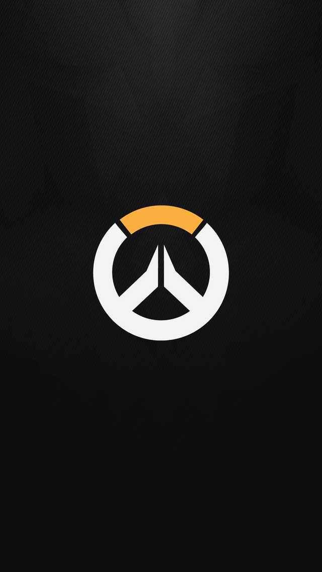 Overwatch Mobile Wallpaper Dump Overwatch Mobile Wallpaper Dump - Imgur