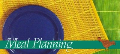 Meal planning can really bump up your simple life! By planning your meals out ahead of time and creating make ahead meals you can save time and shave dollars off your grocery bill. Not only do we have some ideas on budget meal planning here at Little House Living but we also have tons of […]