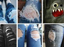 dicas-costura-para-remendar-roupas