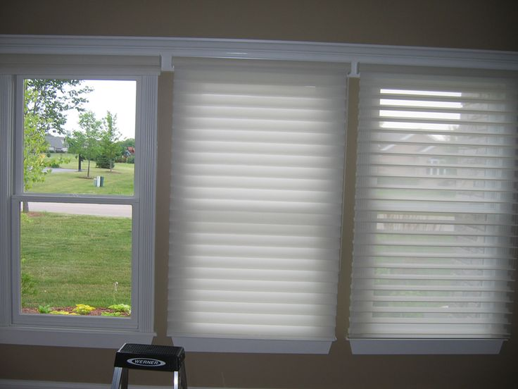 shades cellular shades interior decorating white trim forward pictures
