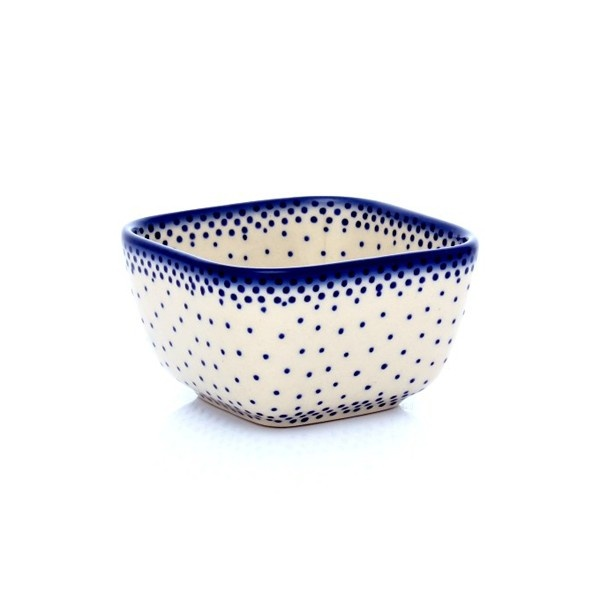 SMALL BOWL SQUARE 9