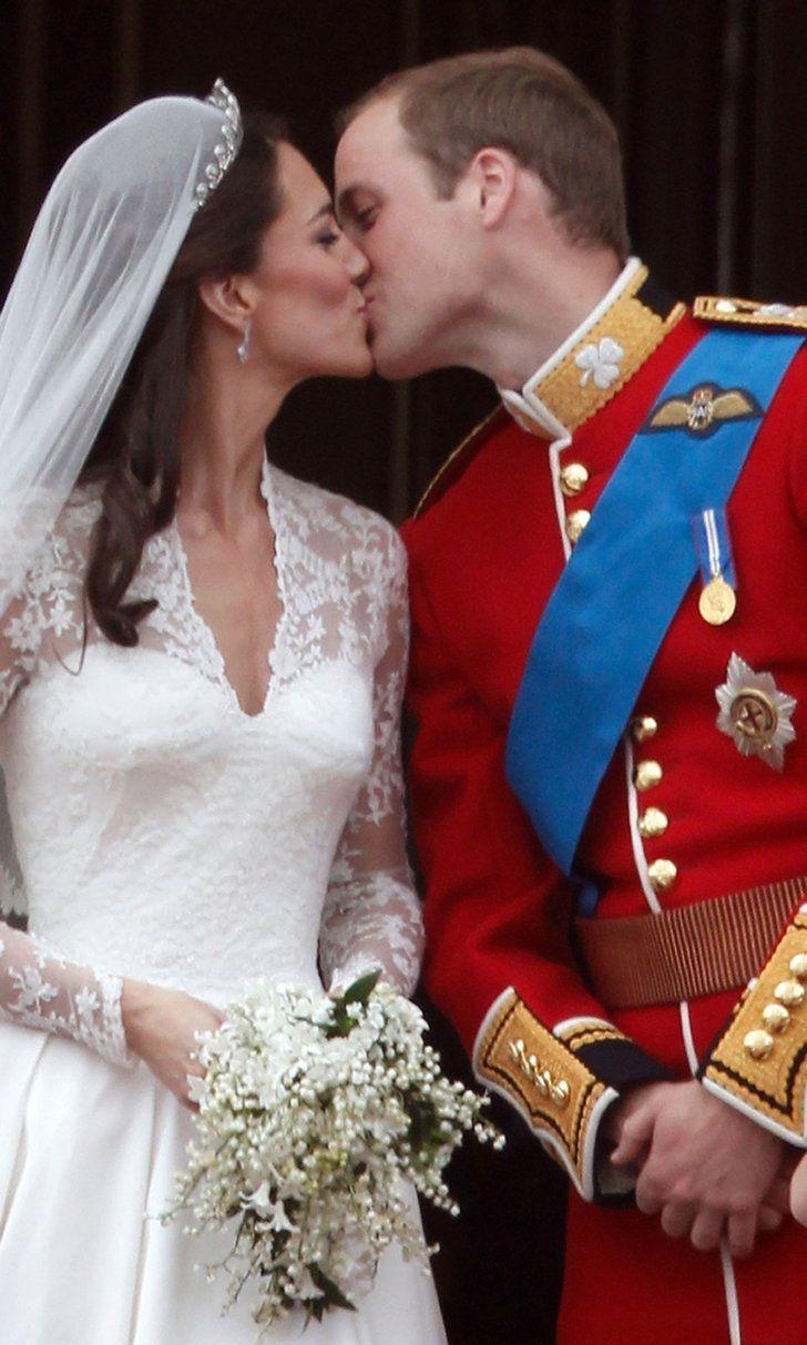 Pin for Later: 27 romantische Songs von Promi-Hochzeiten …